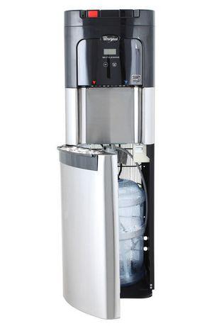 Whirlpool Water Cooler