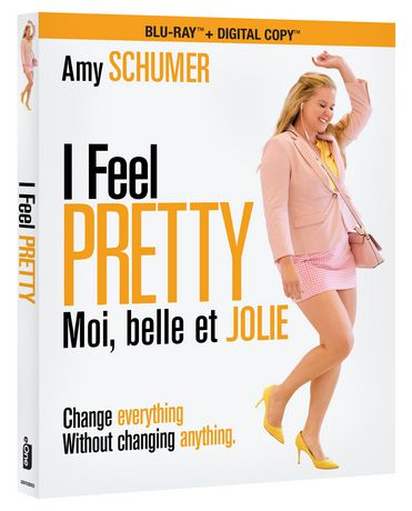 Moi Belle Et Jolie : belle, jolie, Pretty, Walmart, Canada