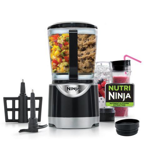 ninja kitchen system pulse miele walmart canada