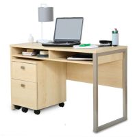 South Shore Interface 2-Drawer Mobile File Cabinet ...