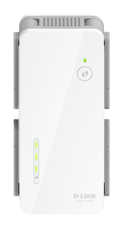 Outdoor Wireless Range Extender Outdoor Wireless Network