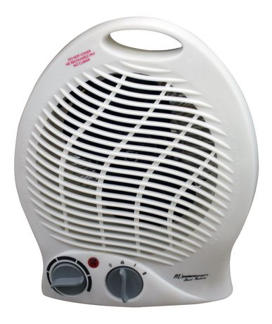 electric fan heaters sony aftermarket radio wiring diagram modern homes smart products electrical heater walmart canada