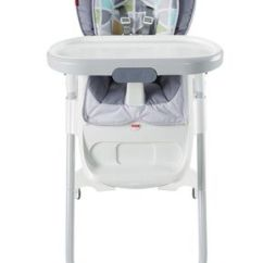 High Chairs Canada Potty For Toddlers Fisher Price 4 In 1 Total Clean Chair Walmart