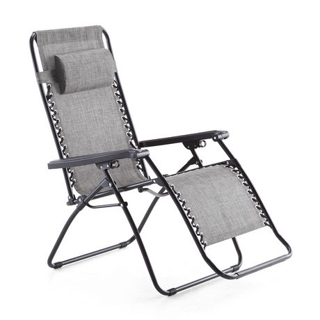 zero gravity chairs canada catnapper lift chair mainstays deluxe walmart