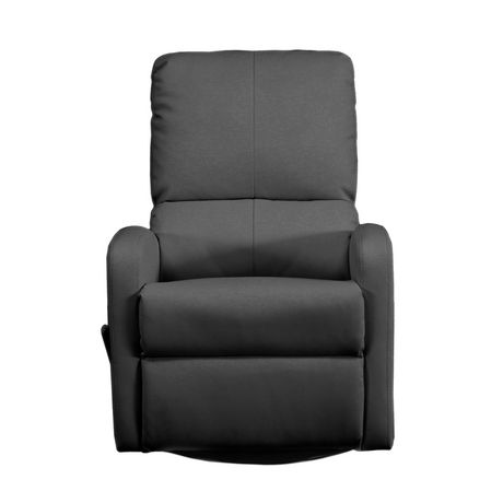 lift chairs edmonton ab diy burlap chair covers recliner sofas walmart canada