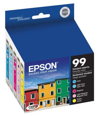 Epson Printers Walmart - Desain Terbaru Rumah Modern Minimalis