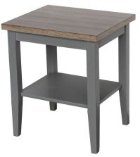hometrends End Table | Walmart Canada