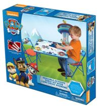 PAW Patrol Erasable Activity Table | Walmart.ca
