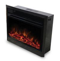 "Paramount EF-128-5 28"" Retrofit Electric Fireplace Insert ..."