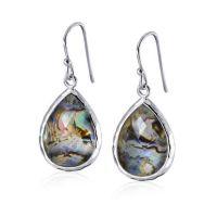 Sterling Silver Ladies Earrings | Walmart Canada