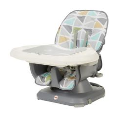 High Chairs Canada Industrial Outdoor Fisher Price Spacesaver Chair Walmart
