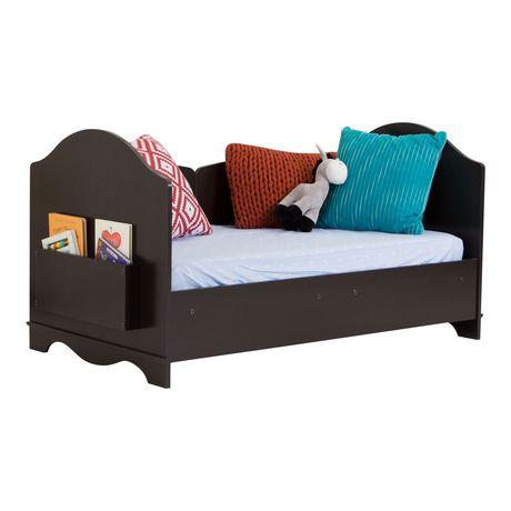 south shore savannah toddler bed