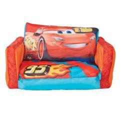 Disney Cars Sofa Canada Ashley Furniture Reclining Flip Out Www Looksisquare Com