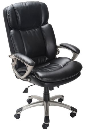 Broyhill Executive Chair  Walmart Canada