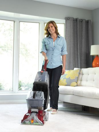 Image Result For Where To Buy Hoover Power Scrub Deluxe Carpet Washer Fh