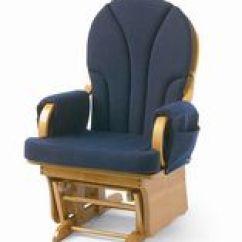 Nursing Chair Walmart Target Tufted Gliders And Rockers - Save Money. Live Better. Walmart.ca