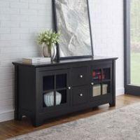 Buy TV Stands Online | Walmart Canada