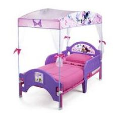 Walmart Childrens Table And Chairs Folding With Rack Buy Kids Furniture Online | Canada