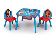 minnie mouse table and chair set canada accent buy kids furniture online | walmart
