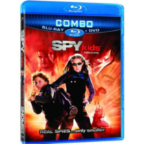 Dolphin Tale 2 Blu Ray DVD Digital HD With