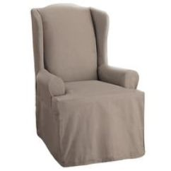 Dining Room Chair Covers Walmart.ca Desk Upholstered Housses De Sofa Décoratives   Walmart Canada