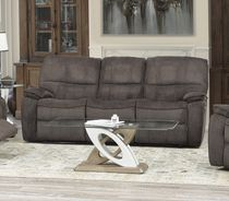white bonded leather sectional sofa set with light beige sectionals & sofas   walmart canada