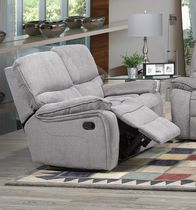 tufted leather sofa edmonton cherry house sofas sectional & living room sets for home | walmart canada