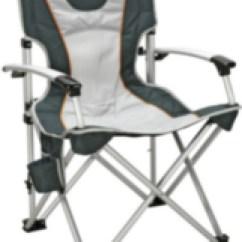 Ozark Trail Oversized Mesh Chair Club Slipcover Yardage Buy Camping Chairs Online | Walmart Canada