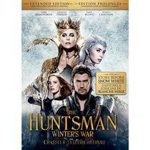 Buy Dvd Movies Online Walmart Canada