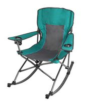 Quipement Et Chaises De Camping Walmart Canada