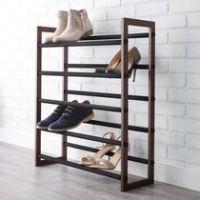 Bedroom Hangers & Racks for Home Storage at Walmart