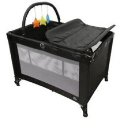 Graco Space Saver High Chair Conference Table And Chairs Revit Best Selling Baby Gear & Infant Play Pens At Walmart.ca