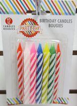 Buy Candles Sparklers Online Walmart Canada