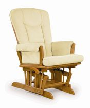 Buy Rocking & Glider Chairs Online