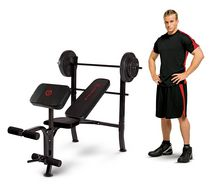 Exercise Amp Fitness Equipment And Accessories At Walmart Ca