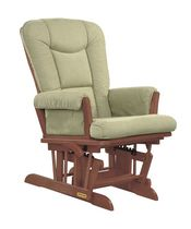 Buy Rocking & Glider Chairs Online