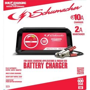 Schumacher Se 5212a Wiring Diagram   Online Wiring Diagram