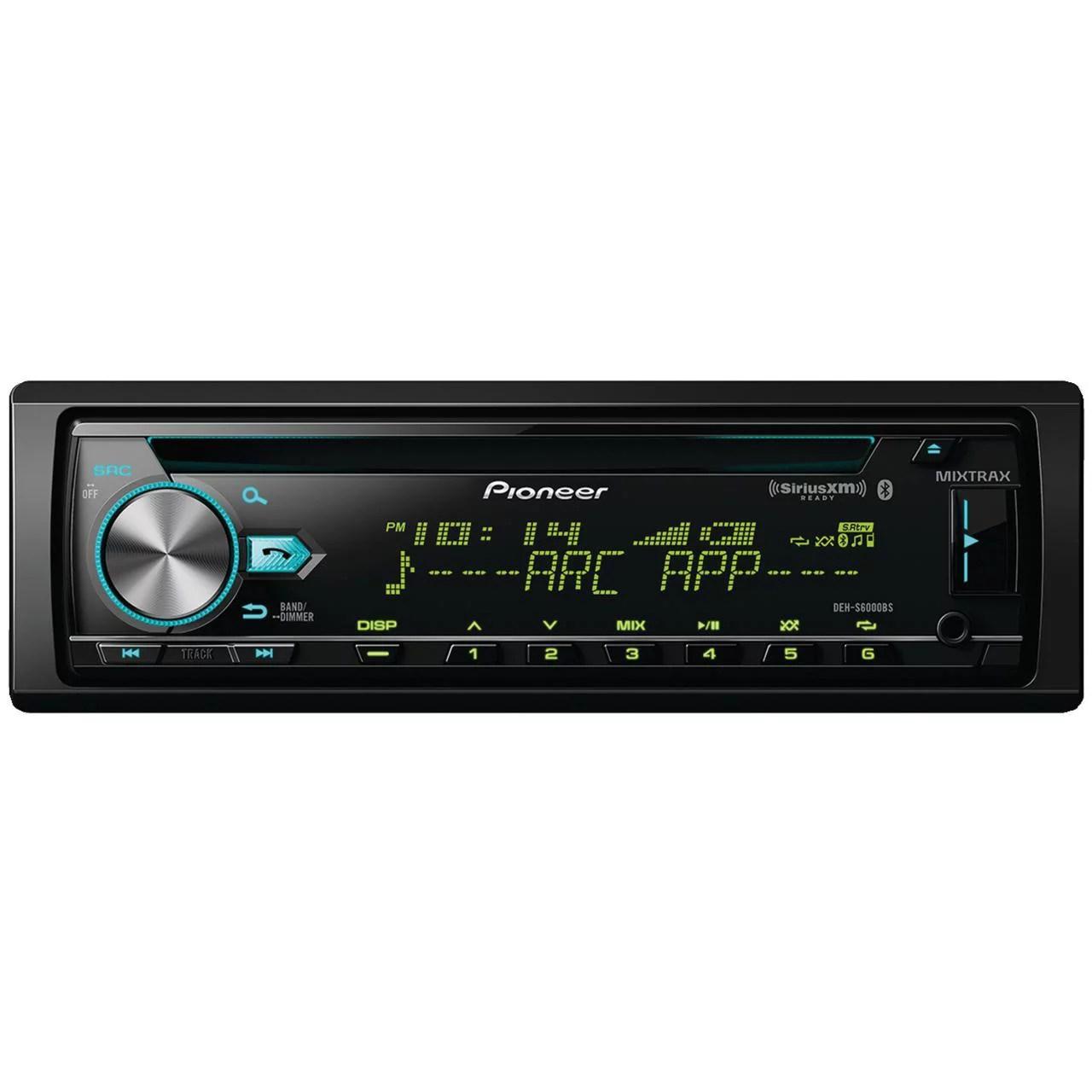 medium resolution of pioneer car stereos walmart com pioneer deh car stereo installation wiring harness color code 1900