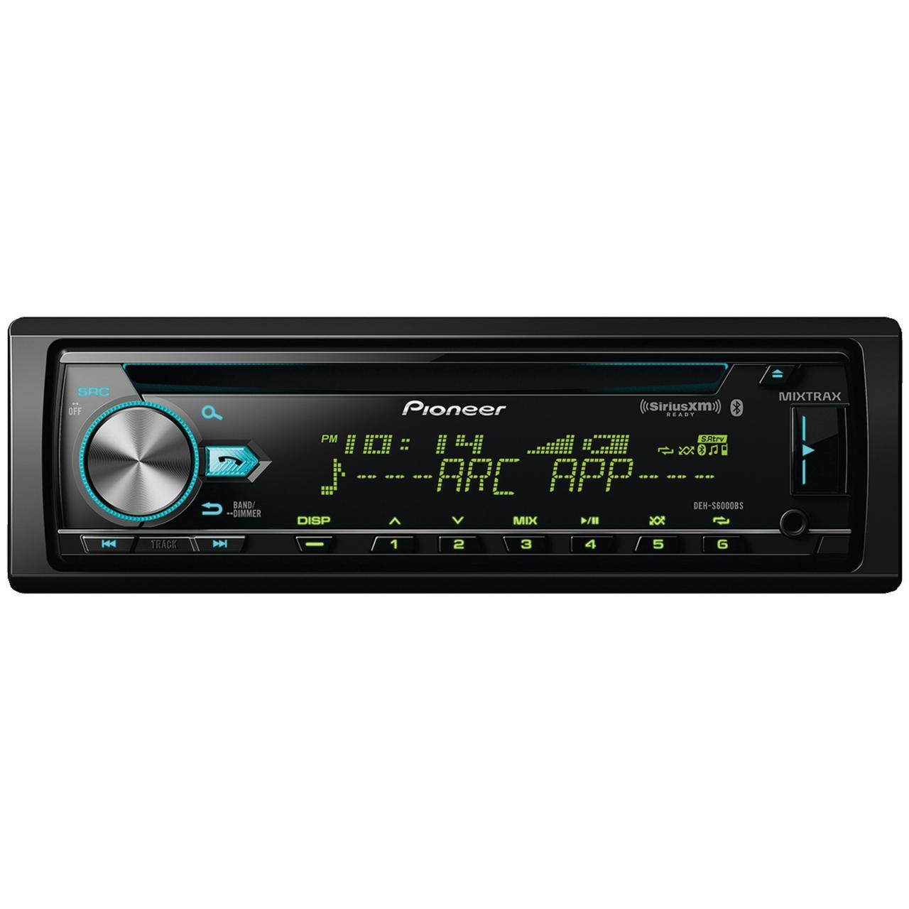 hight resolution of pioneer car stereos walmart com pioneer deh car stereo installation wiring harness color code 1900