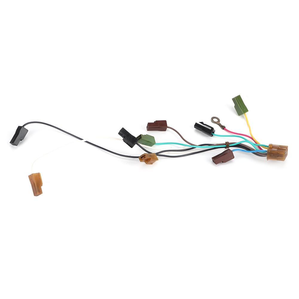 Ccdes Auto Transmission Internal Wiring Harness 350-0148
