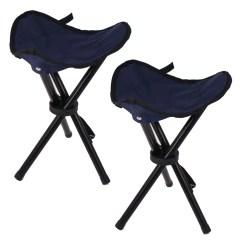 Ozark Trail Oversized Mesh Chair Grey Parsons Walmart