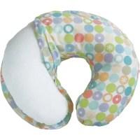 Boppy - Nursing Pillow Slipcover, Fun Spots - Walmart.com