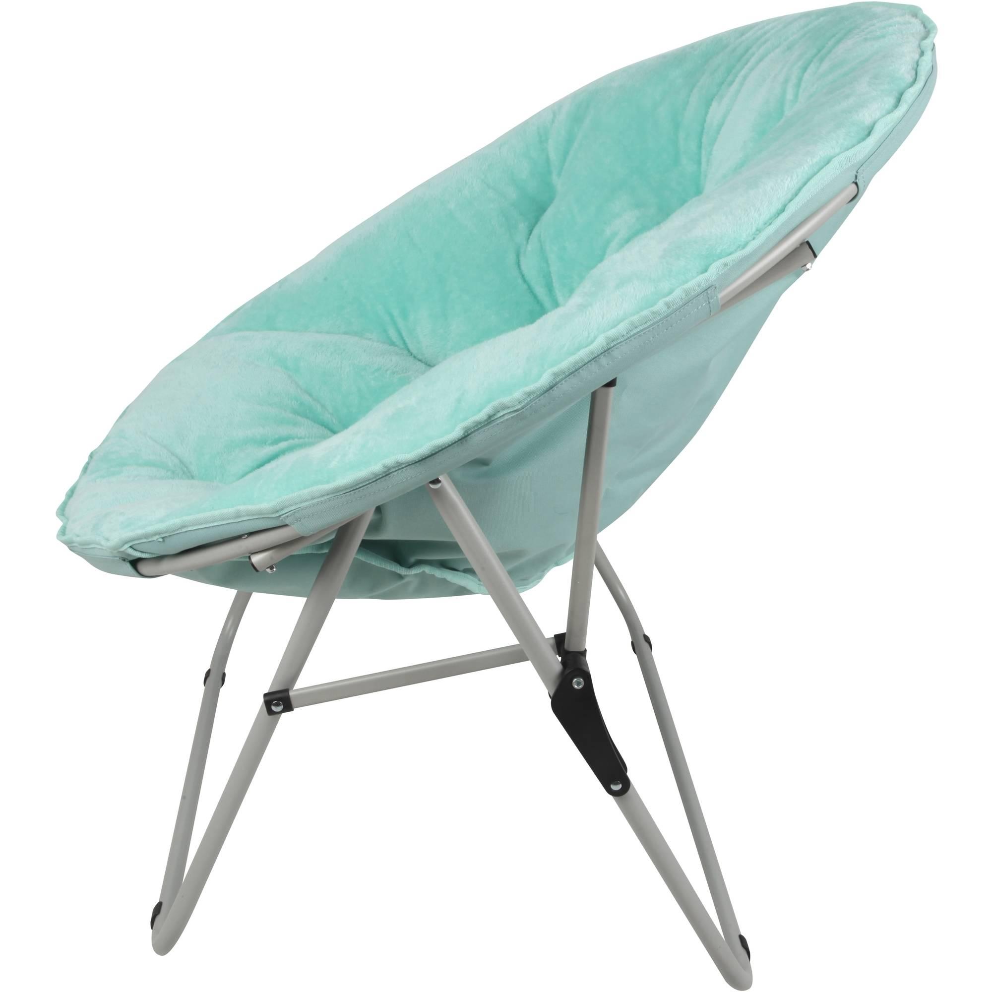 chair step stool ironing board dining covers velvet vtg jefferson bachelorus inone seat