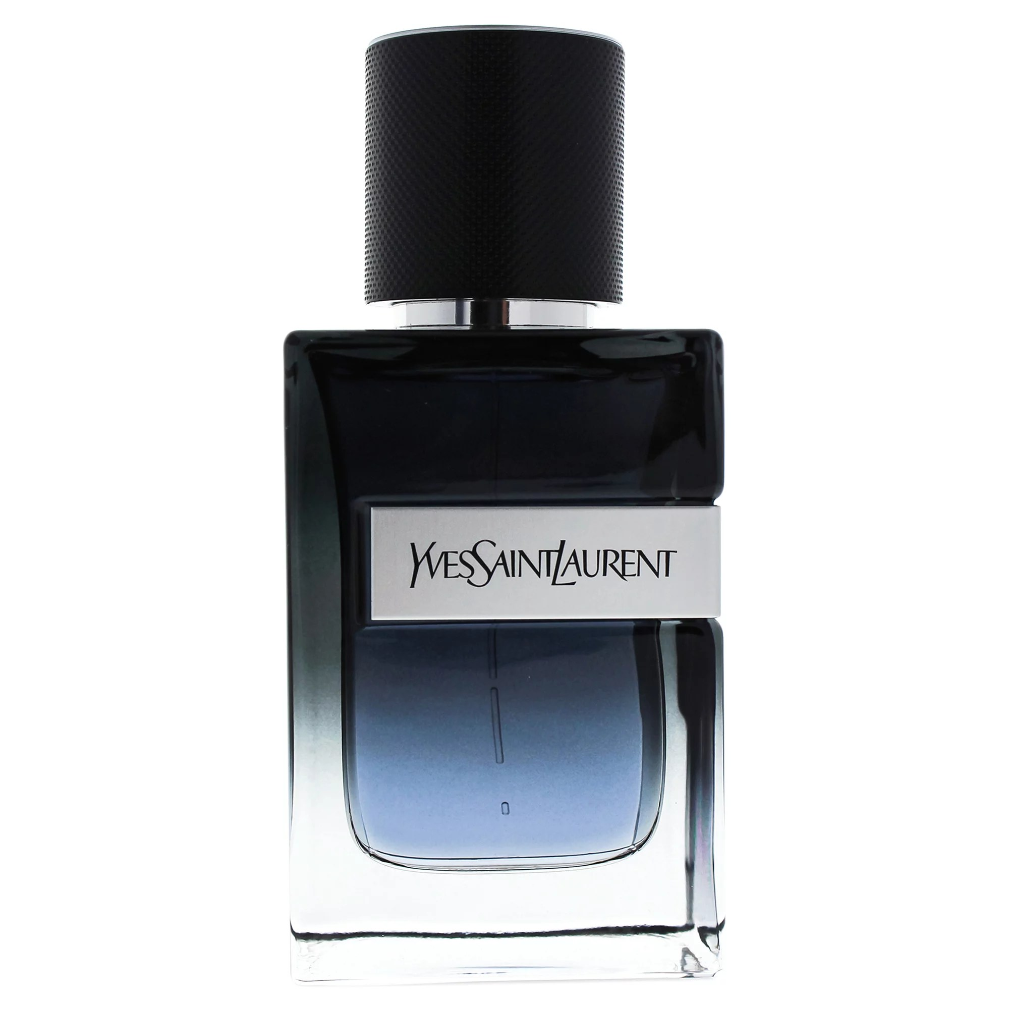 Yves Saint Laurent Y Eau De Parfum, Cologne for Men, 2 Oz