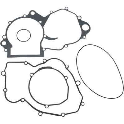 Cometic Bottom End Gasket Kit for Husqvarna WR 250 1999