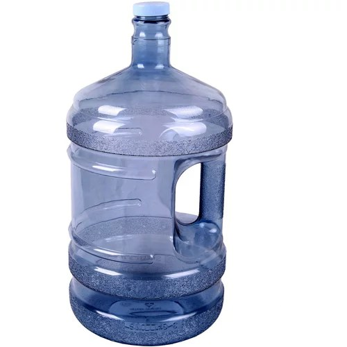 5 Gallon Water Bottle Walmartcom