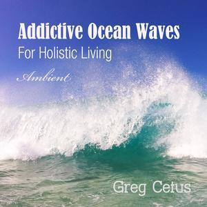 addictive ocean waves for