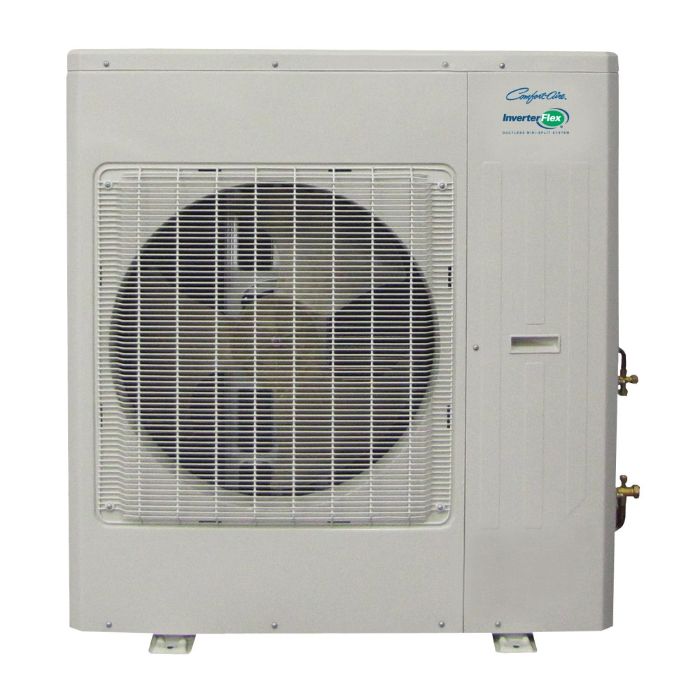 medium resolution of pioneer ductless mini split inverter heat pump system 9 000 btu h 110 120v 17 0 seer walmart com