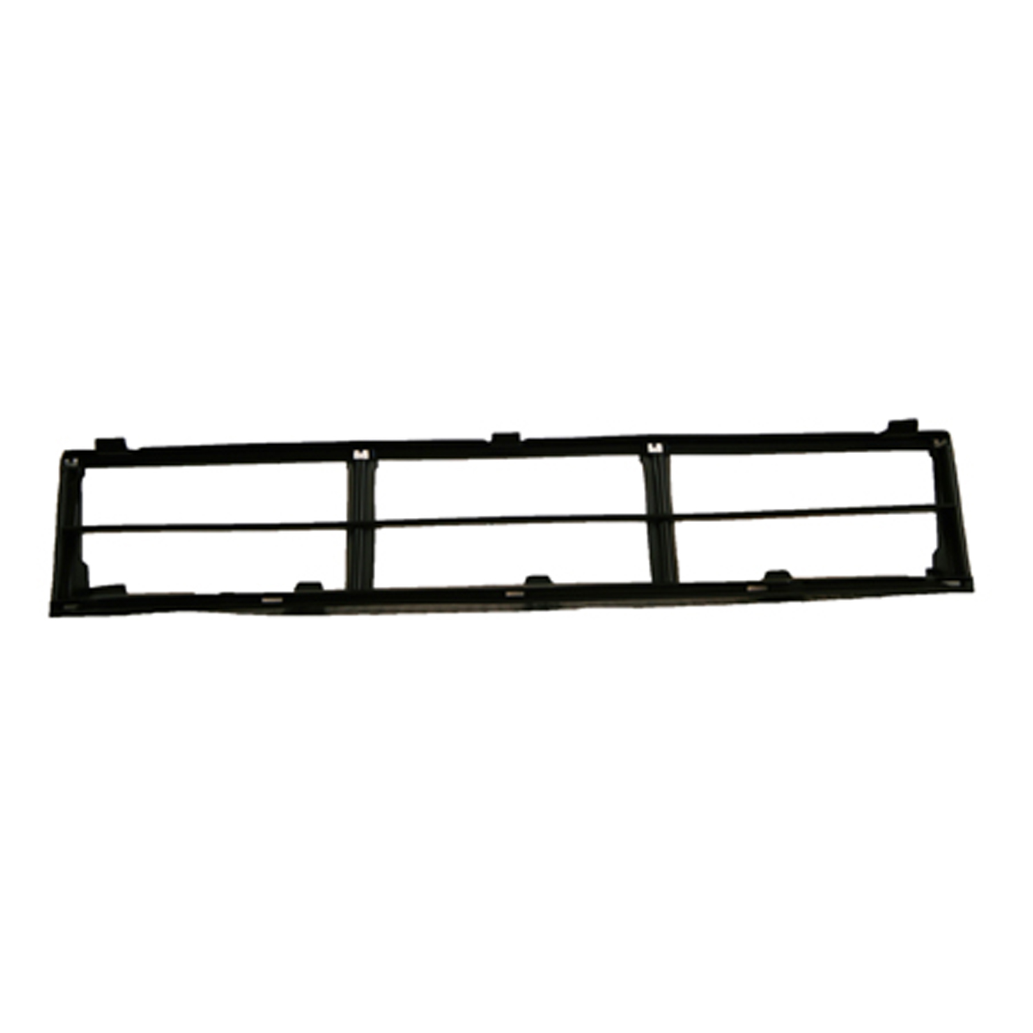 CPP Grill Assembly for BMW 525i, 528i, 530i, 540i Grille