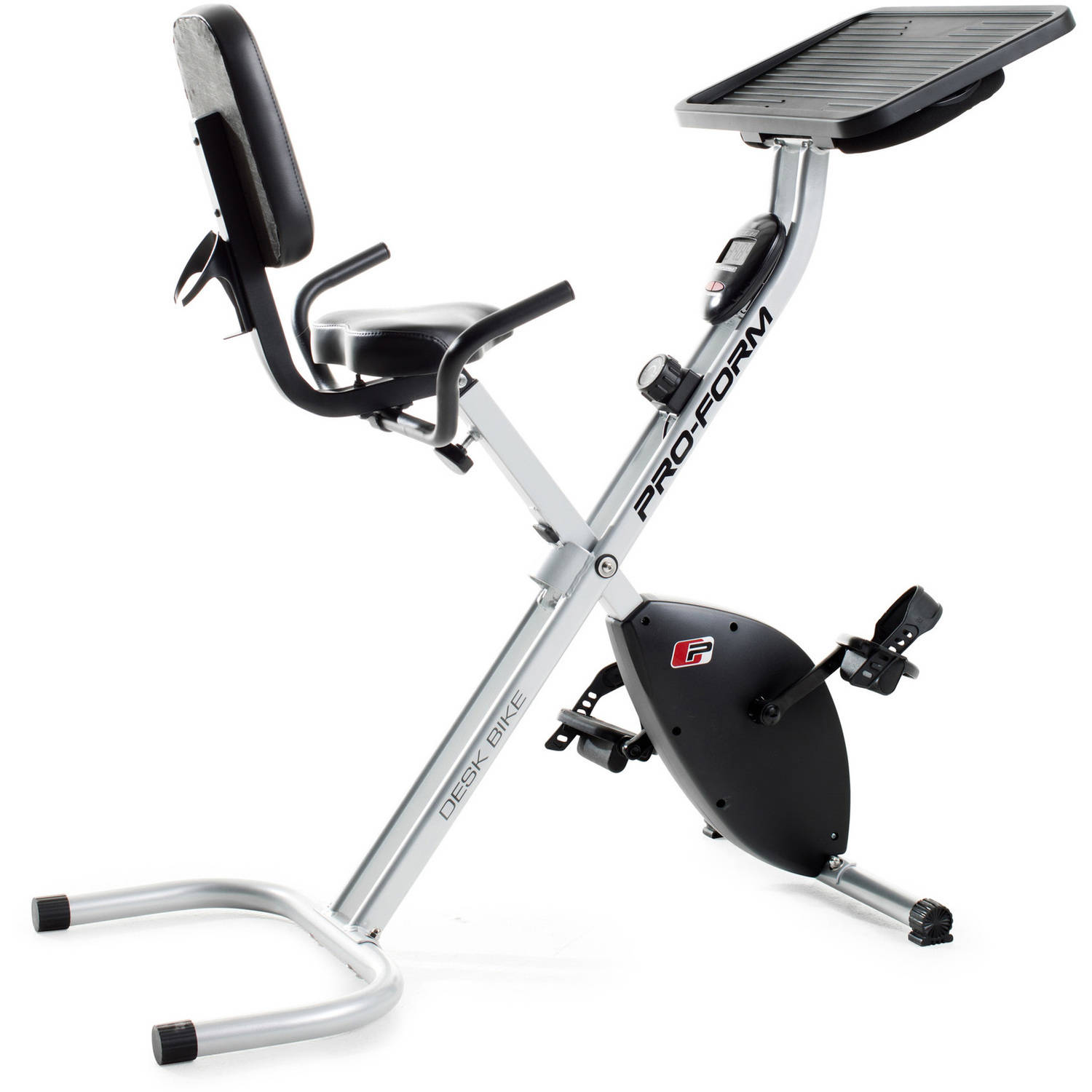 resistance chair exercise system reviews childrens sofa chairs desk bike hostgarcia
